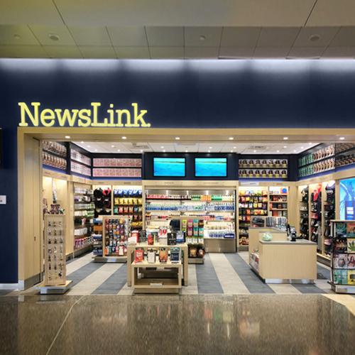 BOS_Newslink_1