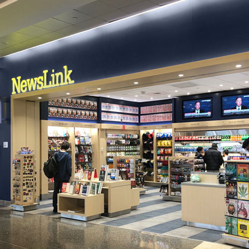 BOS_Newslink_2